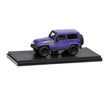 Originali Mopar Accessori Jeep® Accessori Jeep® Mopar Merchandising Originali Mopar Merchandising Merchandising 8mnwyOvN0